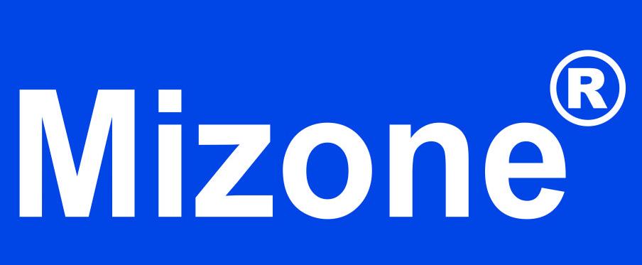 Chống thấm và phụ gia xây dựng Mizone